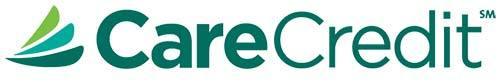 logo-carecredit